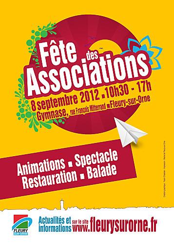 AfficheFeteAsso2012