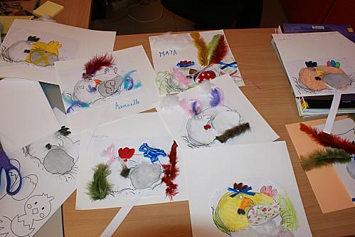 Atelier-d-enfants-Paques-2012-copie-1
