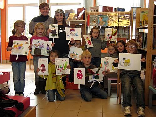 Atelier-d-enfants-Paques-2012