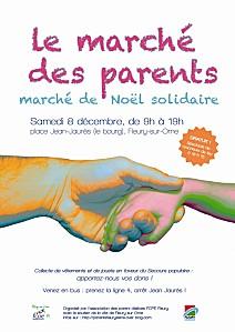 visuel_affiche_marchesolidaire_flyer_2b