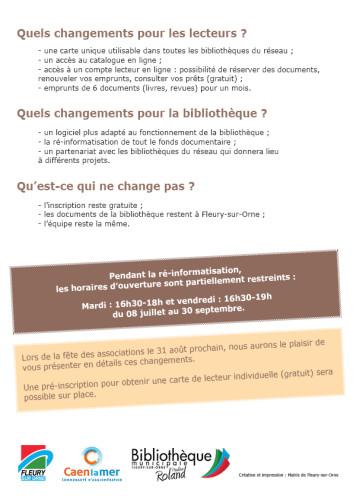 InfoFermeture2013WebP2