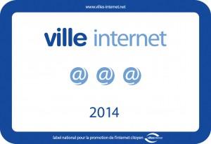 ville-3-2014RVB-300x206