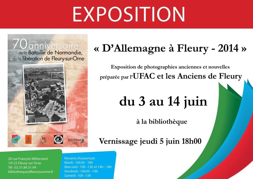 Exposition 70e