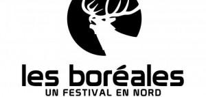 Logo Boreales-HD